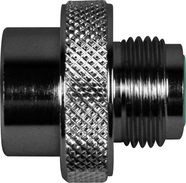 "Filling Adaptor m26 male to G 5/8""(232 bar) female"