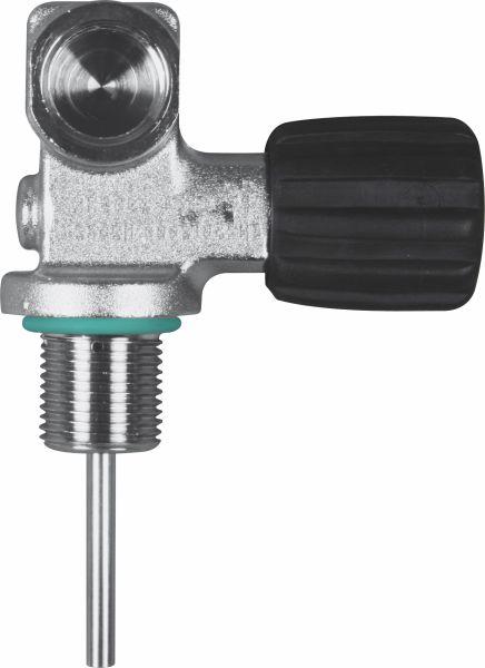 Ventil 230 Bar, Mono, incl. Rubber Knob Right