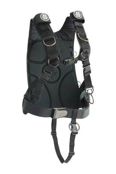 IQ Lite Backpack