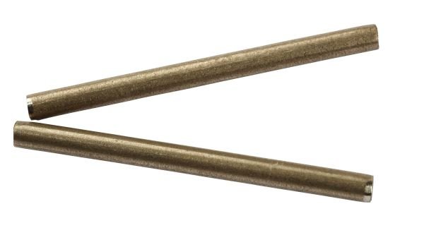 pin stainless steel 316 3mm pair