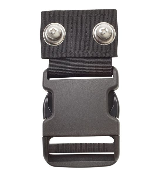 PS Harness & ACCESSORIES