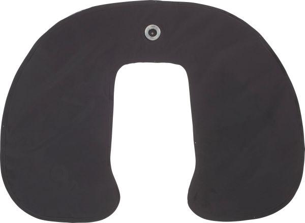 Ocean Internal Bladder (45 lb.) >2105