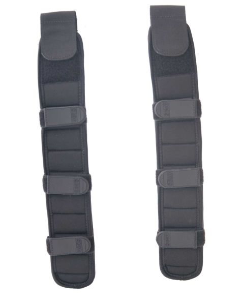 SmartStream Shoulder Pads