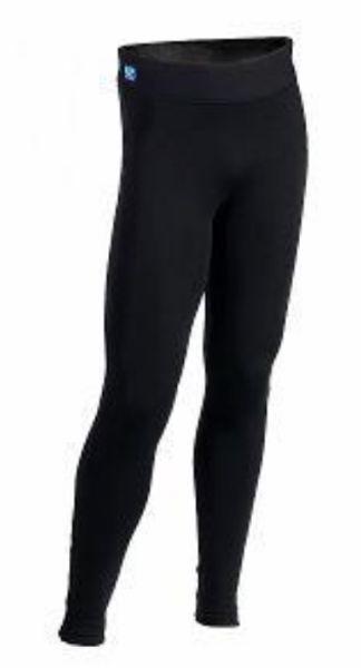 Thermoactive underwear - Pants