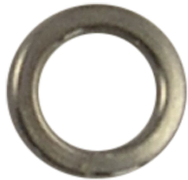 Spring Washer1. Material Stainless Steel3162. Size : ID 8.2 x OD 14.2 x T 1.9 mm