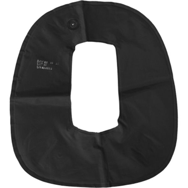 Donut Shape Internal Bladder (32 lb.) <2015